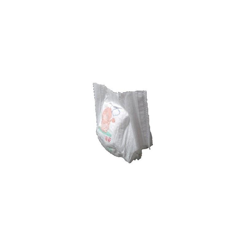 Couche culotte bébé 8 à 12 kgs / 115