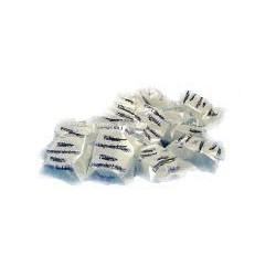 Tablettes anticalcaire
