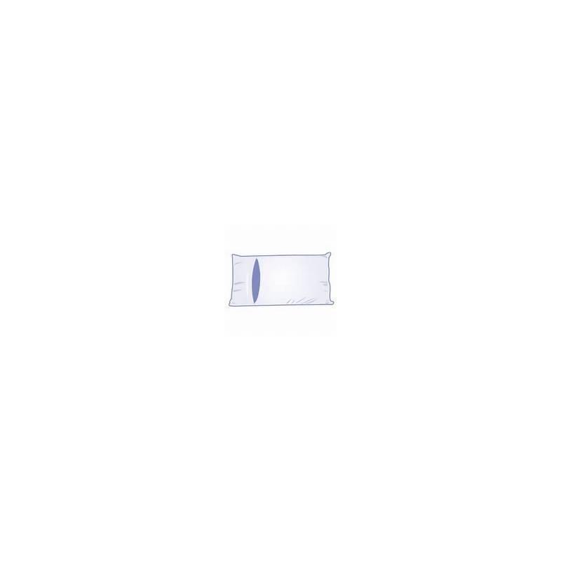 Housse de taie d'oreiller jetable 75*45 cm