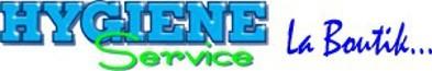 HYGIENE Service - La Boutik